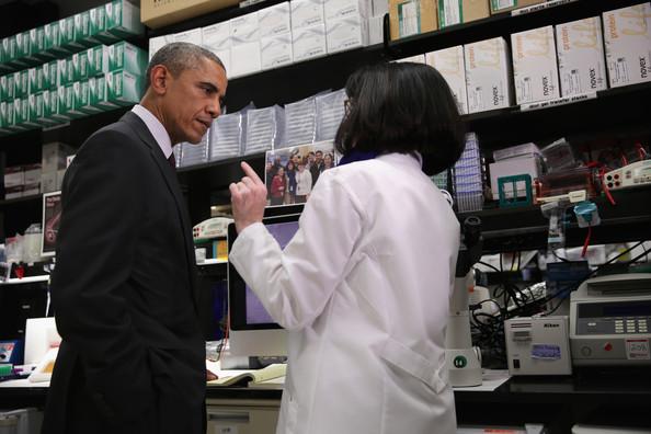 Barack+Obama+Barack+Obama+Speaks+Nat+l+Institute+6oLvAixPm7Dl