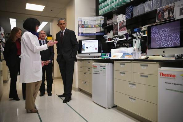 Barack+Obama+Barack+Obama+Speaks+Nat+l+Institute+muwOBekzy24l