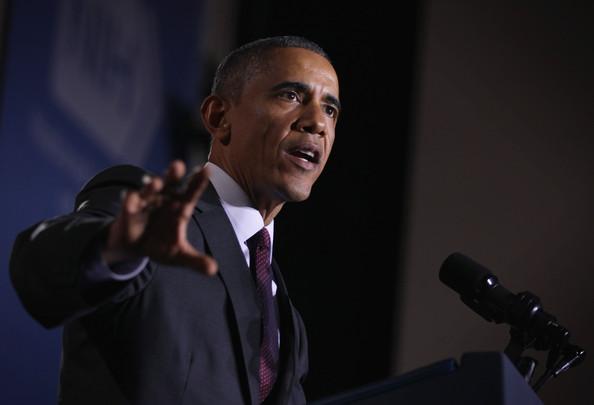 Barack+Obama+President+Obama+Speaks+Nat+l+s4WnZjSVBW8l
