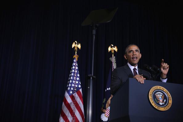 Barack+Obama+President+Obama+Speaks+Nat+l+vFGhtghHdb2l