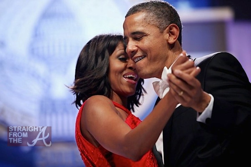 barack-michelle-obama-inaugural-ball-2013-1