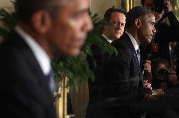 Barack+Obama+Barack+Obama+David+Cameron+News+08_nr5xJLsPl