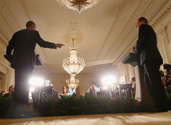 Barack+Obama+Barack+Obama+David+Cameron+News+_eAsRqLX8B6l