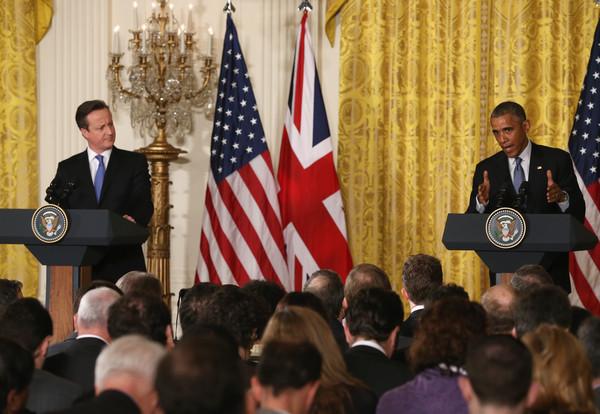 Barack+Obama+Barack+Obama+David+Cameron+News+yUemxP_bbdIl