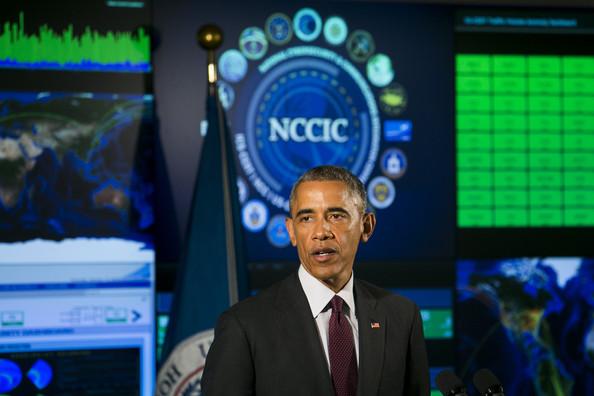 Barack+Obama+Barack+Obama+Delivers+Remarks+4sCLQd4b6kHl