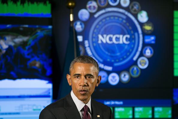 Barack+Obama+Barack+Obama+Delivers+Remarks+5cTJqniSvCrl