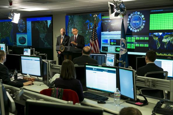 Barack+Obama+Barack+Obama+Delivers+Remarks+B-e2YgpgMpkl