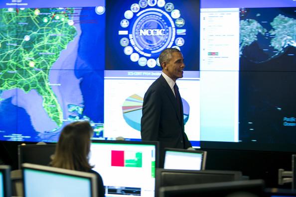 Barack+Obama+Barack+Obama+Delivers+Remarks+X8hb7yQUZU9l