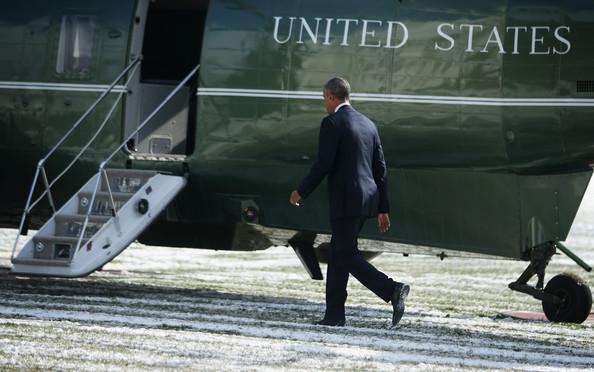 Barack+Obama+Barack+Obama+Departs+White+House+0DvxKNErSeEl