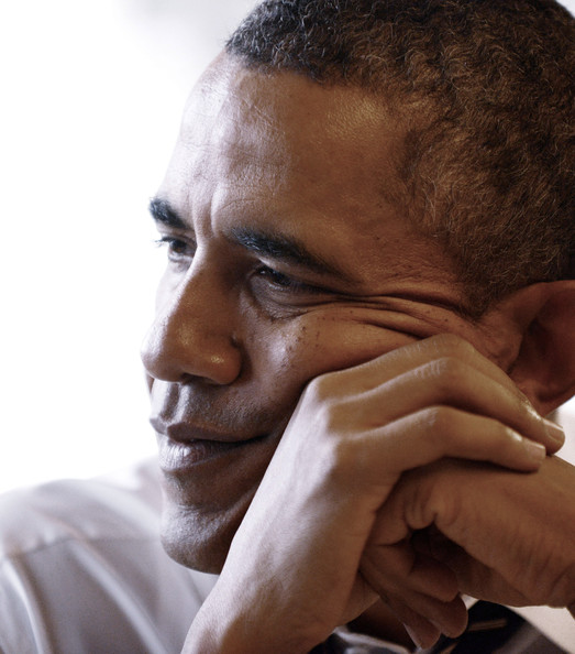 Barack+Obama+Barack+Obama+Listens+Young+Citizens+cLLbzCA25OAl