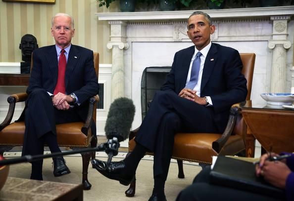 Barack+Obama+Barack+Obama+Meets+John+Kerry+6XNrvy1xgool