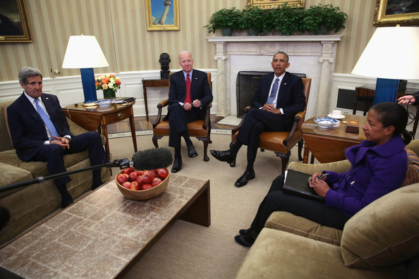Barack+Obama+Barack+Obama+Meets+John+Kerry+BzCW6KlSBual
