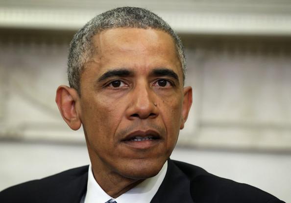Barack+Obama+Barack+Obama+Meets+John+Kerry+oM1uP9Svy2Il