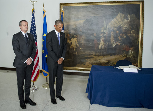 Barack+Obama+Global+Reaction+Charlie+Hebdo+BYYU-PVNyiPl