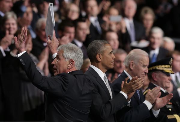 Barack+Obama+President+Obama+Attends+Armed+4JBhiDrLuYHl