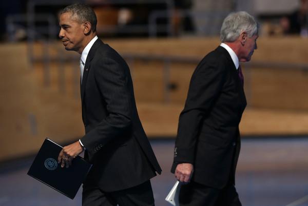 Barack+Obama+President+Obama+Attends+Armed+FmMLJimQhO_l