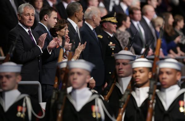 Barack+Obama+President+Obama+Attends+Armed+jdN0qiNfW7vl
