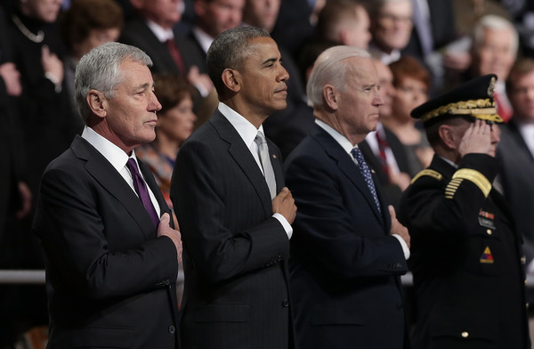 Barack+Obama+President+Obama+Attends+Armed+Nq9Jj67lu09l