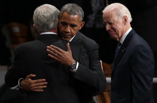 Barack+Obama+President+Obama+Attends+Armed+NRrvoOhL15Ql