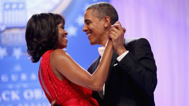 012213-national-inaugural-ball-michelle-obama-barack-obama-dance