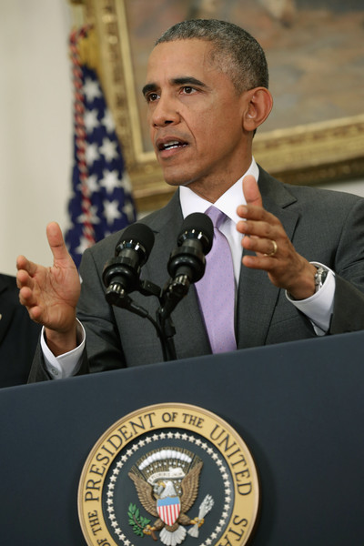 Barack+Obama+President+Obama+Delivers+Statement+0jFFWN_fZKpl