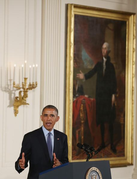 Barack+Obama+President+Obama+Signs+Clay+Hunt+PefG-RUL9gHl