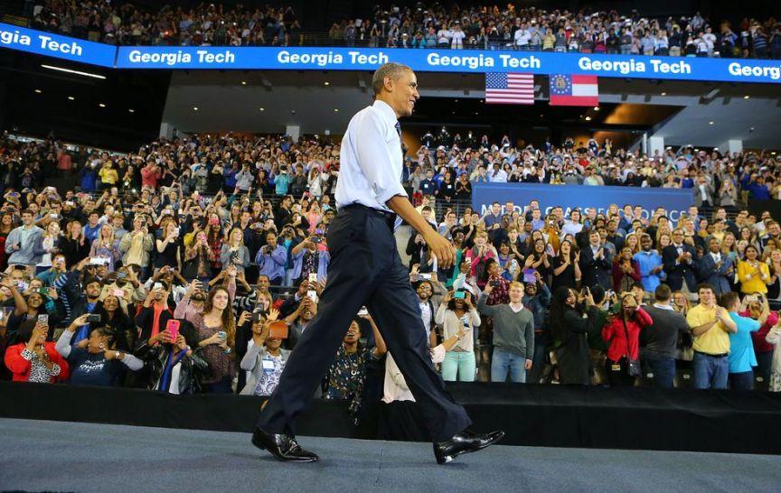 031115_Obama_Tech_CC5_1