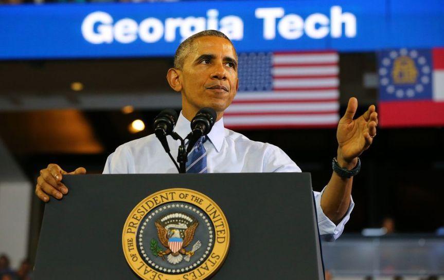 031115_Obama_Tech_CC8