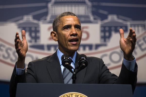 Barack+Obama+Barack+Obama+Speaks+Increasing+S85E2x9zB48l