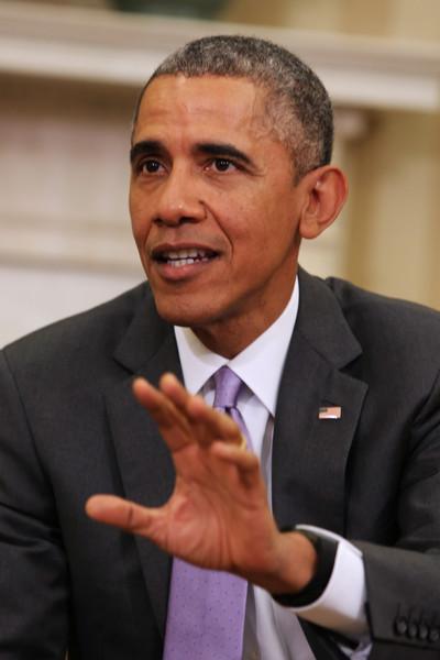 Barack+Obama+Benjamin+Netanyahu+Addresses+31X7eIuCLWal