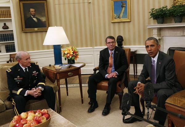 Barack+Obama+Benjamin+Netanyahu+Addresses+c_EyotAM0xMl