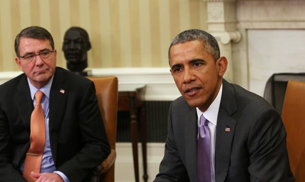 Barack+Obama+Benjamin+Netanyahu+Addresses+HQo-r7qfWL0l