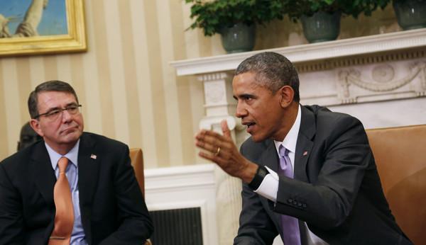 Barack+Obama+Benjamin+Netanyahu+Addresses+OMsXfpVRraml
