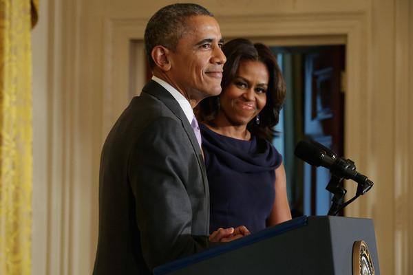 Barack+Obama+Obamas+Discuss+Efforts+Help+Adolescent+cedxo2jRweRl