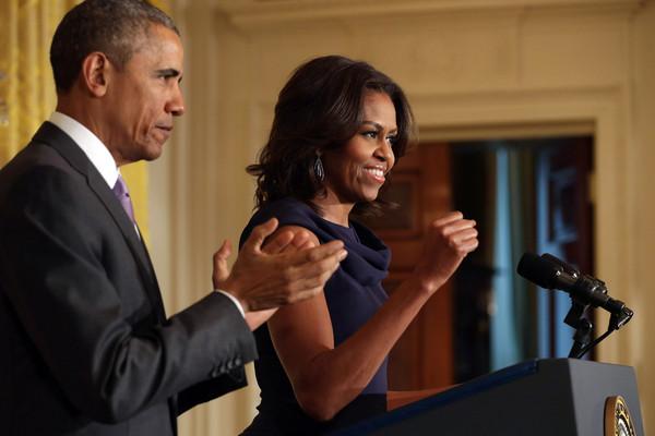 Barack+Obama+Obamas+Discuss+Efforts+Help+Adolescent+FCJeQ8UMh8Ul