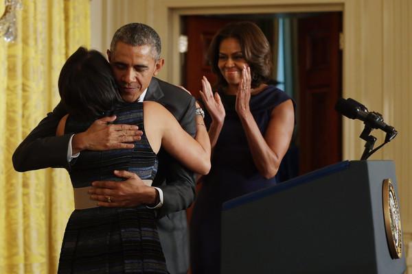 Barack+Obama+Obamas+Discuss+Efforts+Help+Adolescent+GiLG_E4BT2Rl