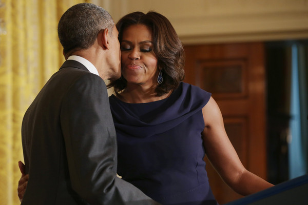 Barack+Obama+Obamas+Discuss+Efforts+Help+Adolescent+LgkcKFz52RXl