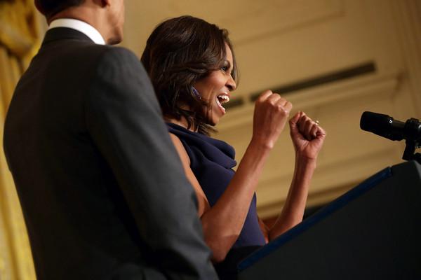 Barack+Obama+Obamas+Discuss+Efforts+Help+Adolescent+uW_kHOES5gzl