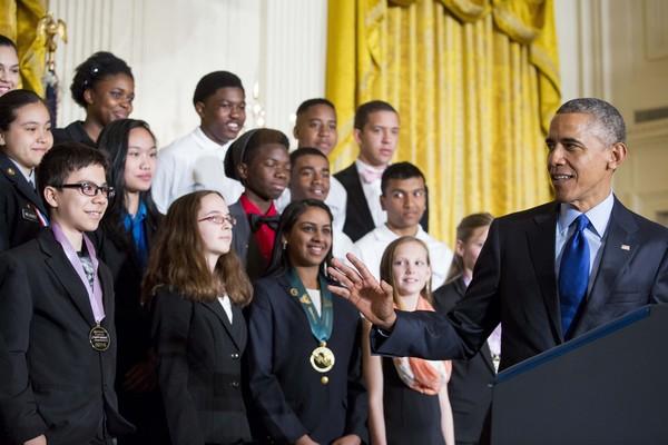Barack+Obama+President+Obama+Hosts+White+House+PC1xN3ys4U4l
