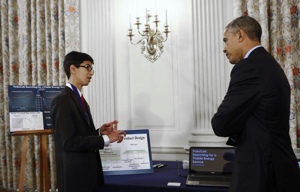 Barack+Obama+President+Obama+Hosts+White+House+SAH6l6NJyBRl