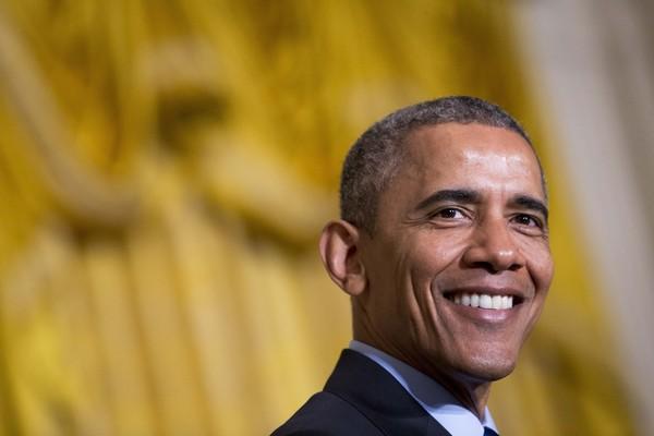 Barack+Obama+President+Obama+Hosts+White+House+swyspBBqanil
