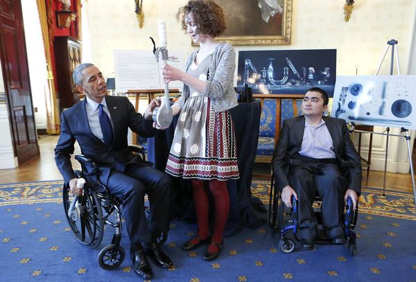 Barack+Obama+President+Obama+Hosts+White+House+UZHlmWs5UnYl