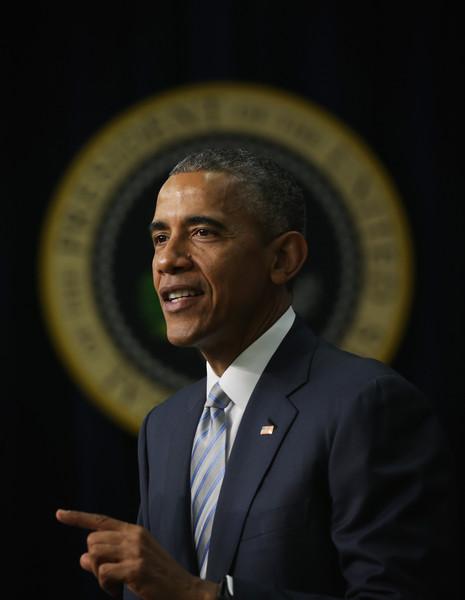 Barack+Obama+President+Obama+Marks+5th+Anniversary+6GymkhXdPVul