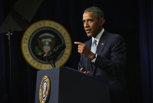 Barack+Obama+President+Obama+Marks+5th+Anniversary+WiP7x_fjfljl