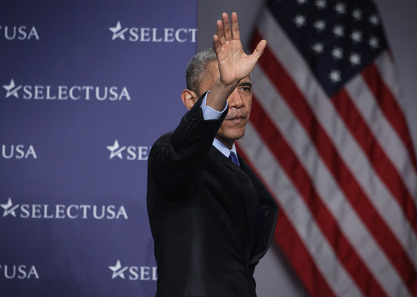 Barack+Obama+President+Obama+Speaks+SelectUSA+HZkurlvxsmzl