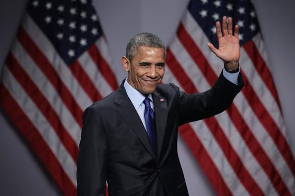 Barack+Obama+President+Obama+Speaks+SelectUSA+sFQFjr-S8n1l