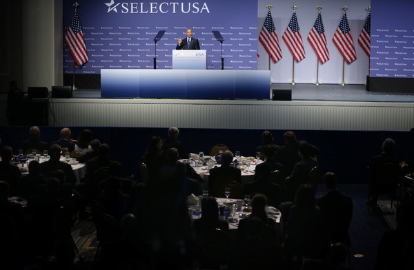 Barack+Obama+President+Obama+Speaks+SelectUSA+Wlz2ctmTuCNl