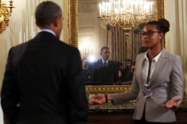 Barack+Obama+Weekly+Bucket+Mar+23+Mar+29+vqvDgbX_4ixl