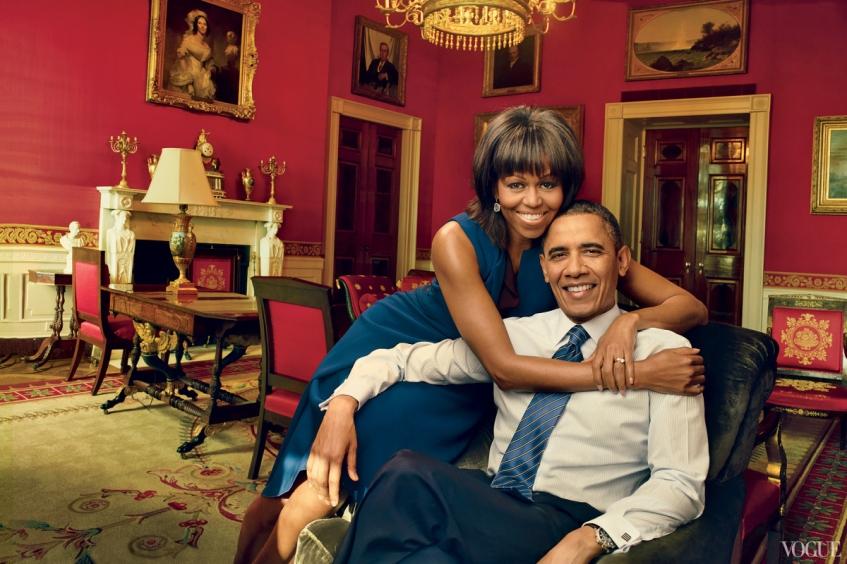 michelle-obama-cover-1_1118599248771