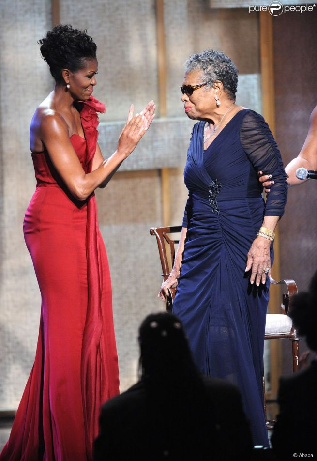 1488635-michelle-obama-l-and-maya-angelou-950x0-1